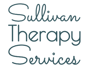 Colleen Lhotsky Sullivan - Licensed Professional Counselor, MA, LPC
